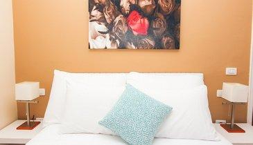 Angebote  Coral Los Silos - Your Natural Accommodation Choice