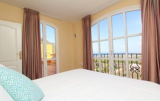 Appartement  Coral Los Silos - Your Natural Accommodation Choice