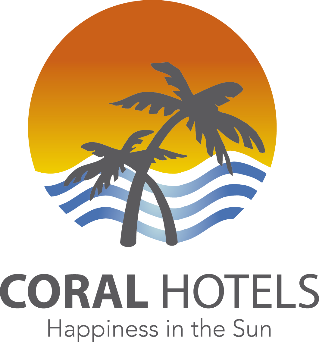 Coral Los Silos - Your Natural Accommodation Choice 3-Sterne